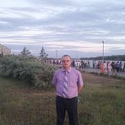 Сергей Решетников on My World.