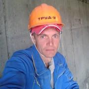 Сергей Васькин on My World.