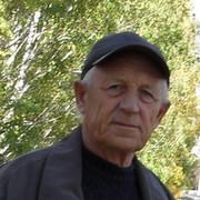 Юрий Матвеев on My World.