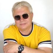 Валерий Замяткин on My World.
