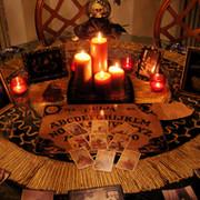 Приворот , любовная магия group on My World