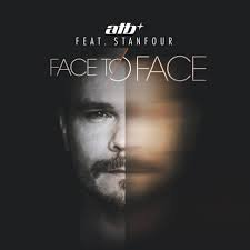 ATB feat. Stanfour