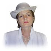 """Помни о близких"" Блог. Наталья Костянова  group on My World"