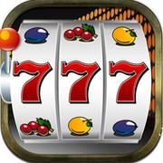 КАЗИНО БОНУСЫ ФРИСПИНЫ (Casino Games)  group on My World