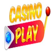 Быстрые выигрыши в русских казино group on My World
