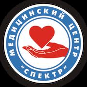 "Медицинский центр ""СПЕКТР"" group on My World"