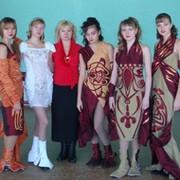 """театр моды """"ДЕБЮТ"""" group on My World"""