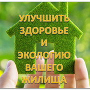 Интернет магазин «Eco-Greenway.info» group on My World