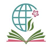 FloralWorld.ru - Мир Растений группа в Моем Мире.