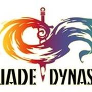 Jade Dynasty группа в Моем Мире.