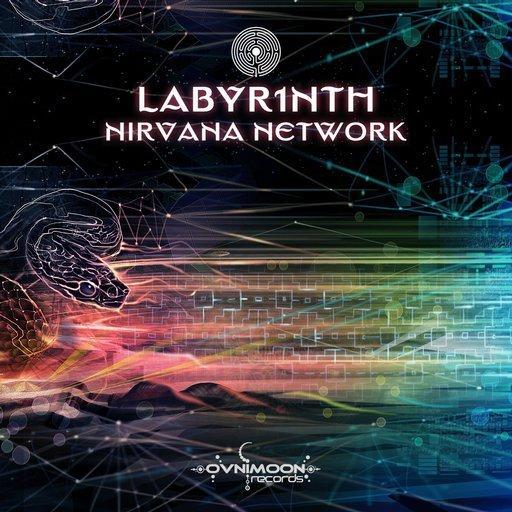 Labyr1nth