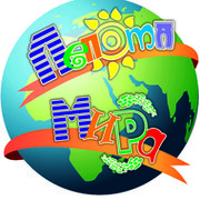 Лепота мира group on My World