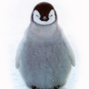 Linux Forever группа в Моем Мире.