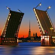 Санкт-Петербург сегодня группа в Моем Мире.
