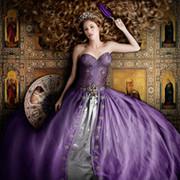 Королева Анна - queenanna.ru. Королевский домашний текстиль! группа в Моем Мире.