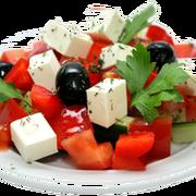 Вкусные и простые рецепты салатов group on My World