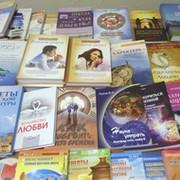 Счастливыйнарод.рф - сайт о ведической культуре группа в Моем Мире.