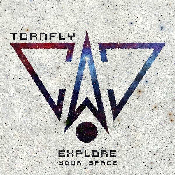 Tornfly
