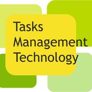 Технология всеобщего Управления Задачами group on My World