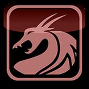 Zorgania - Free MMORPG группа в Моем Мире.