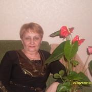 Анна Репкина on My World.