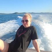 Екатерина Нижникова on My World.