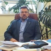 Олег Фёдорович Шахов on My World.