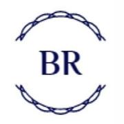 Brand Reg on My World.