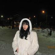 Сания Ямалтдинова on My World.