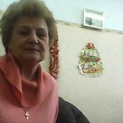 Валентина Махова on My World.