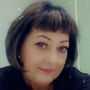 Елена Жирнова on My World.