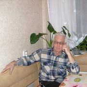 Евгений Грехов on My World.