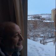 Алексей Курачёв on My World.