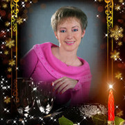 Елена Ткаченко. on My World.