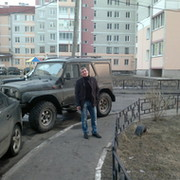 Александр Майоров on My World.