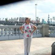 Ольга Пыхова on My World.