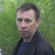 Владимир Рудаев on My World.