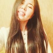 Sandina Bilyalova on My World.