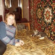 Валентина Гаврилова on My World.