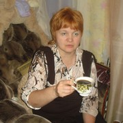 Людмила Кравченко on My World.