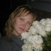 Актриса ирина коренева фото