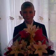 Александр абинякин on My World.