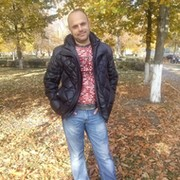 Александр Афонин on My World.