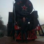 Сергей Акимов on My World.