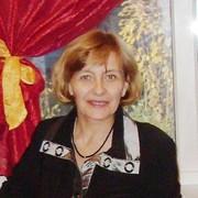 Ольга Паульзина on My World.