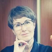 Alevtina Yudina on My World.