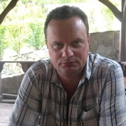 Павел Ананов on My World.