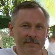 Олег Андриенко on My World.