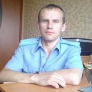 Андрей Радзиховский on My World.