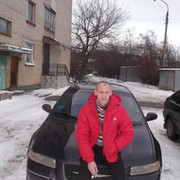 Андрей Ульянов on My World.